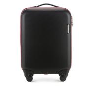 Чемоданы clovis кабинные чемоданы