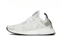 Cheap NMD r2 pk W utility black / core black / running white